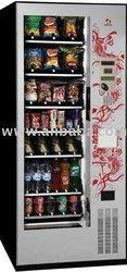 Snack Drink Elevator Machine