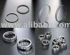Bearing rings