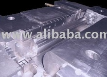 production mould