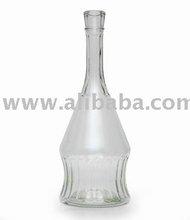 S-GValley Cognac Bottles
