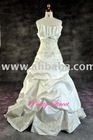 Wedding Dress/Bridal Gown