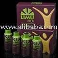 Limu Plus Mini vitamin
