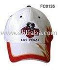 FLASH CAPS FP 0135