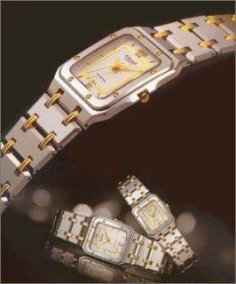 buy Wrist watches Online in Atlanta