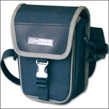 Digital Camera Bag (G-1323)