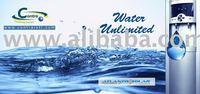 Potable Water Generator