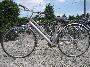 used japan bike