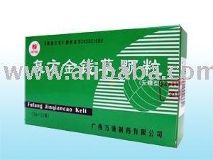 ingredents in bioton shampoo