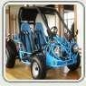 MT 150 B-2 BEACH BUGGY