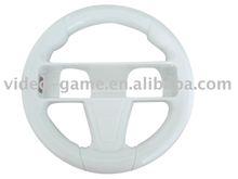 Mario Steering Wheel for Wii