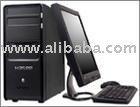 all-in-one desktop computer