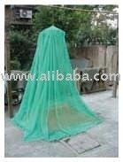 Mosquito Treated Nets