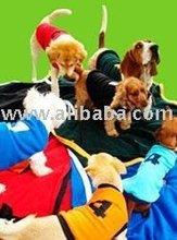 Classy Dog / Cat Blanket