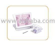 Skin & Hair Handheld Video Microscopes