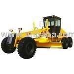 Motor graders XG6261F