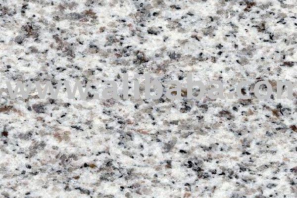 Granito nacional granito identificaci n del producto - Granito nacional precio ...