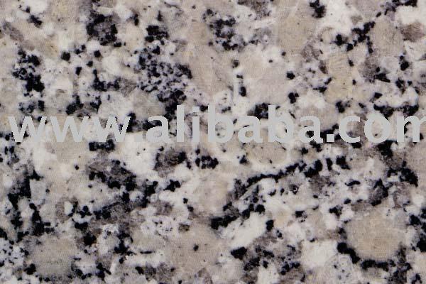 Nacional de granito granito identificaci n del producto - Precio granito nacional ...