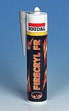 Firecryl FR sealant