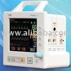 Semi-Modularized Patient Monitor