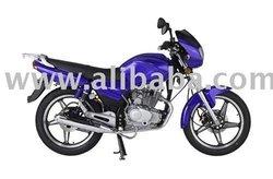 Keeway Speed motorcycles