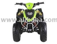 Keeway ATV 100