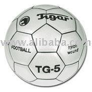 Football TG 5