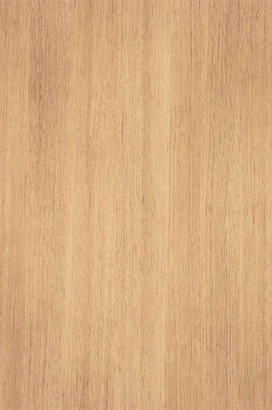 3 X 12 lumber