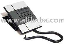T-5 Telephone