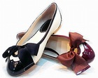 women casual shoes (HXD-003-100-8-08)