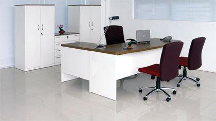 Muebles de oficinas modernos sillas oficina identificaci n for Proveedores de muebles para oficina