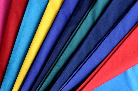 Importers Nylon Fabric 34