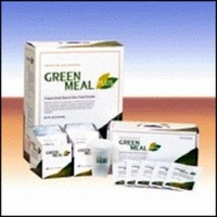 Green Meal Plus