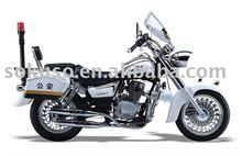 125cc Motorcycle 150cc Motorbike