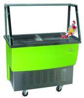 ice slusher machine CB-860B