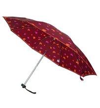 Rainco Ladies Umbrella