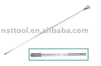 NST-1113 Mercedes-Benz Oil Dipstick for Benz