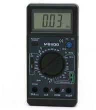 Universal multimeter M890G