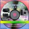 DVD Recordable media