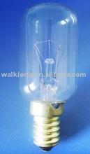 Light bulb E14