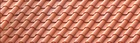 Clay Tiles