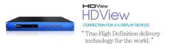 HD View