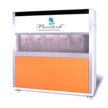 Dispenser Reverse Osmosis System
