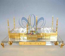 masjid Gifts, islamic gifts