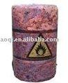 Lattest venda quente do barril de petróleo de paintball inflável dia0.6x1.0ml aq7223