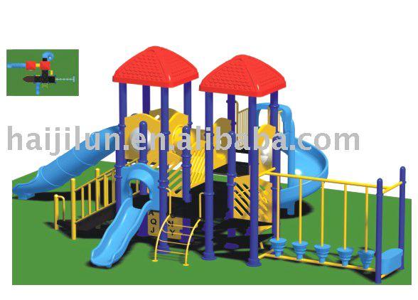 Jouets exterieur jouet exterieur sur enperdresonlapin for Jouet exterieur 1 an