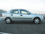 Car Rental Services Europe Bulgaria Varna Burgas Sofia