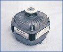 Axial Fan ventilation Motor