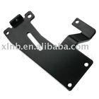 metal bracket,metal stamping part,auto parts