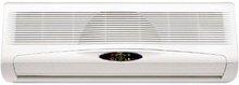 air conditioners-12000 BTU