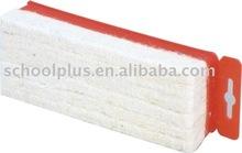 useful plastic board eraser